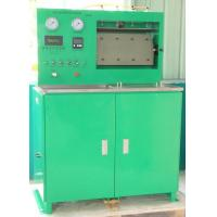 CRB-100 Common Rail Injector Test Bench