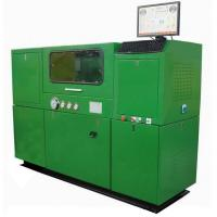 CR100A common rail system test bench Manufactures
