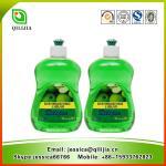 Good Quality Factory Price Liquid Dishwashing Detergent Manufactures