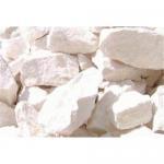 Nano Calcium Carbonate Manufactures