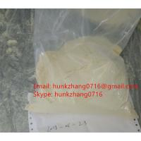 Advanced new cannabinoids sgt263, 99% purity,sgt-263 ,white powedr, Pharmaceutical Intermediates CAS NO/484123-01-2 Manufactures