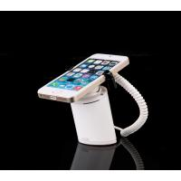 China COMER New style high quality mobile phone counter display holder anti-theft steady work on sale