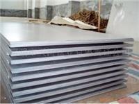 China Titanium-Clad Steel Plate on sale