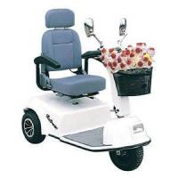 China Mobility Scooter-ES301 on sale