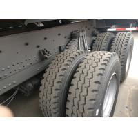 Quality 6*4 SINOTRUK HOWO LHD/RHD Heavy duty dump truck with WD615.47 371HP for sale