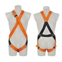 Safety Harness - 2 D RING, Model# DHQS027 Manufactures