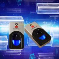 U. Are. U4500 Fingerprint Scanner USB Biometric Reader with SDK Manufactures