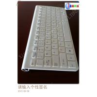 Ipad wireless keyboard white mini for laptop, Ipad, Touchpad Manufactures