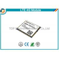 Router Quectel Wireless Communication Module EC20 With LCC Package Manufactures