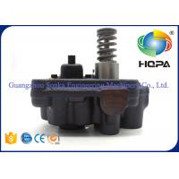 China Standard Size Excavator Engine Parts / Fuel Injection Pump Head Assy YM119940-51101 on sale
