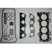 China HONDA CRV / K20A Head Gasket Replacement Kit High Precision 12 Months Warranty on sale