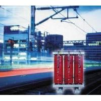 China Dry Type Transformer for Electrified Railway on sale