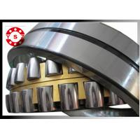 150 x 250 x 100 Large Spherical Roller Bearing 24130 Single Row With MB Cage Manufactures