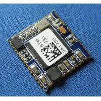 Quality Bluetooth A2DP ROM module---BTM-731-1 for sale