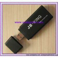 PS3 JB-king , the same function as PS3 JB2 true blue Manufactures