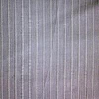 Cotton yarn-dyed fabric, Dobby fabric Manufactures