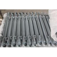 Lifting Equipment Single Acting Hydraulic Cylinders / Single Acting Hydraulic