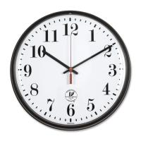 Quality 2011 NEWLY LCD RADIO CONTROLLED CLOCK ET856AR for sale