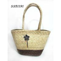 Shopping Bag (SS51191) Manufactures