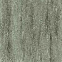 Glazed Porcelain Tile (Rustic Tile/Wood Look Tile) (M6802) Manufactures