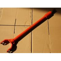 ISO9001/9002 Kubota combine Harvester Agricultural Equipment Parts 5T051-5115-3 Manufactures