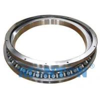 RB5013UUCCO P5 Bearing Industrial Robot Bearings High Load Capacity Manufactures
