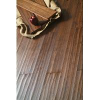 Solid bamboo flooring for indoor finishing Manufactures