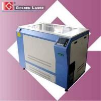 Leather/Acrylic/Wood CO2 Laser Engraving Machine Manufactures