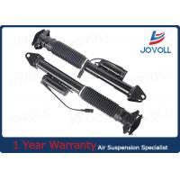 Mercedes Benz W166 M ML Rear Air Suspension Shock Absorber With ADS A1663200103 1663204813 Brand New Manufactures
