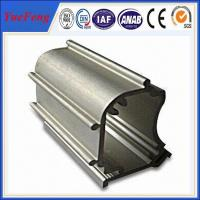 Hot! aluminium industrial extrusion supplier, new design aluminium profile manufacturer Manufactures