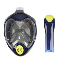 Full Face mask for diving Manufactures