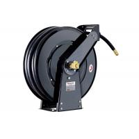 Large Reeling Capcaity Air And Water Hose Reel For Mining / Marine Manufactures
