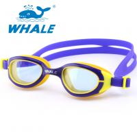 Waterproof Swimming Goggles Anti Fog Reviews Manufactures
