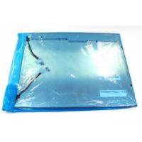 19.0 Inch Samsung Flat Rgb LCD Panels LTB190E1-L01 1280(RGB)x1024 For Industrial Use Manufactures