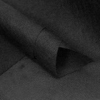 Spunbond Nonwoven PP Fabric with Eco-friendly Feature, Recyclable and Breathable Manufactures