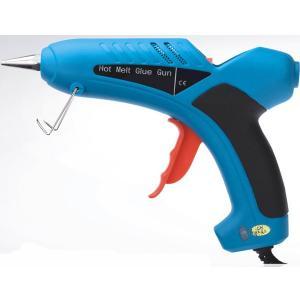 China industrial hot melt glue gun(BC-2723) on sale