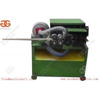 Wooden chopstick making machine introduction wooden chopstick making machine sales in fatory price Manufactures