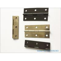 """Iron Metal 3"""" Heavy Duty Stainless Steel Hinges Nickel Plated Unpolished Oil Painting Manufactures"""