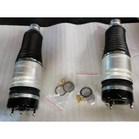 68029903AE Jeep Air Suspension Kits Air Suspension Shock Front For Jeep Grand Cherokee WK2 Manufactures