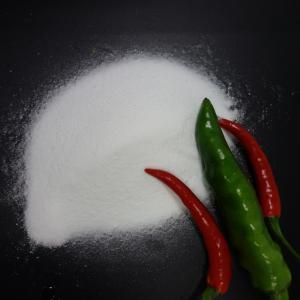 China 99.5% Min Content Boric Acid Powder H3BO3 Soluble White Color For Oilfield on sale