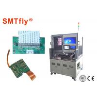 Quality Temperature Limit Controller Buy From 104576