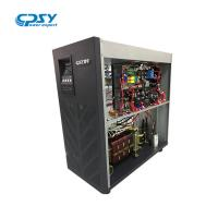 3kva Online Ups With Isolation Transformer Green Power 220V 230 Manufactures