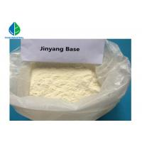 China Jinyang Base Healthy Male Enhancement Steroids , Male Performance Supplements on sale