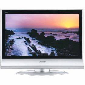 China Panasonic TC32LX60 32 LCD TV on sale