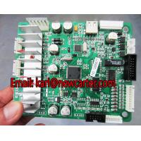 China Creation CS1200 Mainboard Pcut CS630 cutting plotter main board Pcut replacement Repair on sale