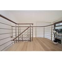 Outdoor Metal Stair Railing Prices Of Stainless Steel Balcony Railing Of Abb