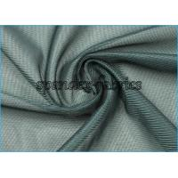 Lightweight Tricot Polyester Lining Fabric for Track And Field Uniforms Manufactures