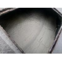 High Performance 2 Phase Separation Centrifuge Sulfur Foam Treatment Manufactures