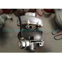 Quality GTA4082BLNS High Performance Turbochargers , Scania Truck Turbo 739542-5002S for sale