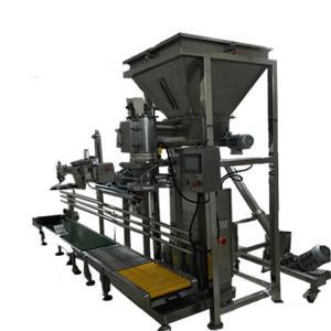 Manufactory powder filling machine semi automatic Manufactures